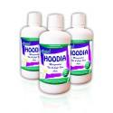 Pack TRIO Vital Hoodia Minceur (3 bouteilles)